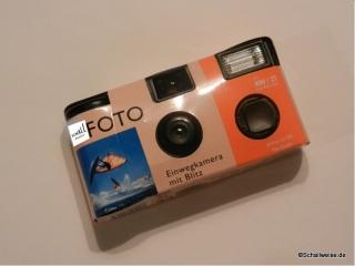 1-kamera