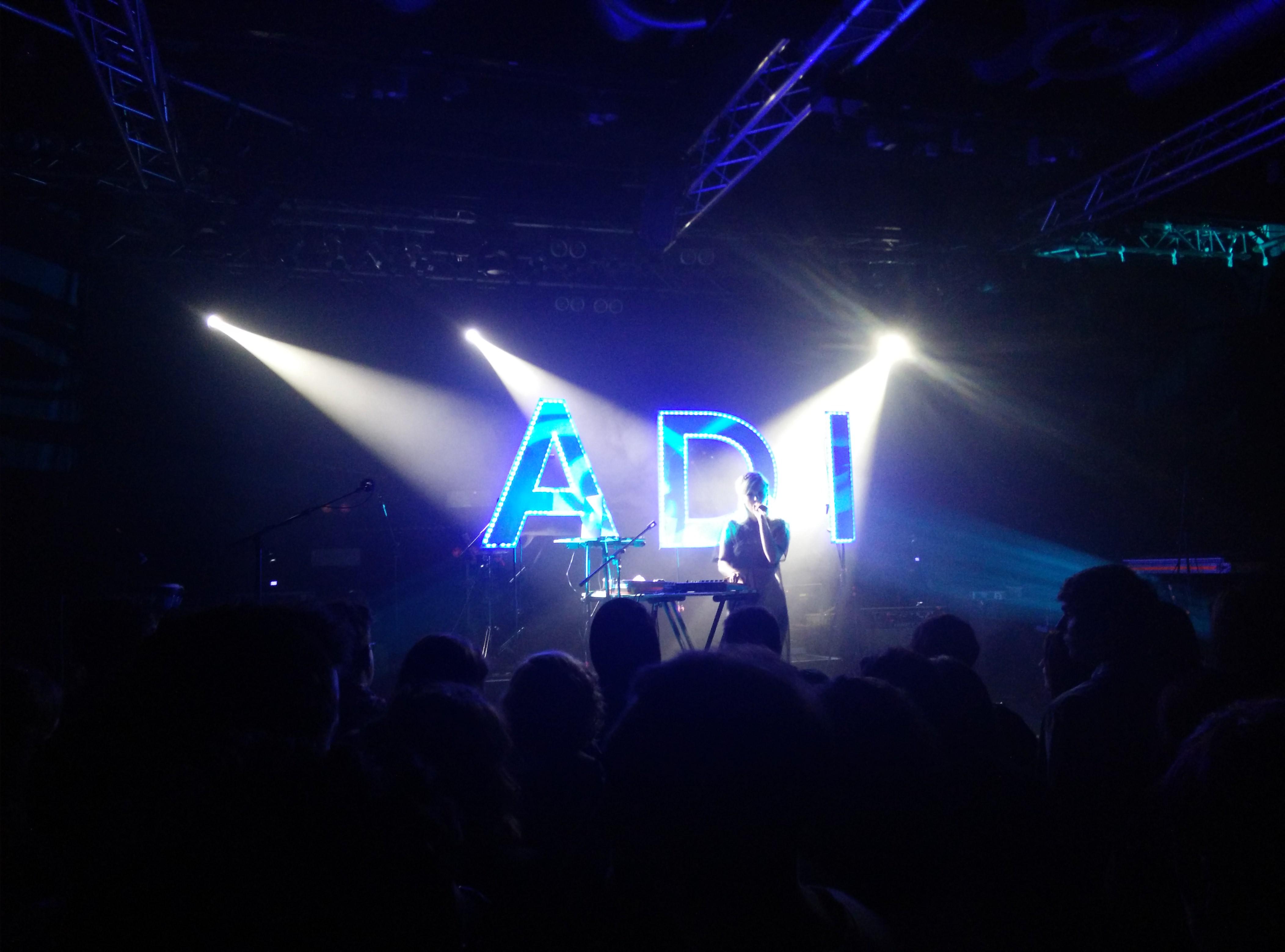 ADI-Live-im-E-Werk-Erlangen