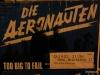 die_aeronauten_live_in_nuernberg-2