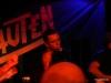 die_aeronauten_live_in_nuernberg-5
