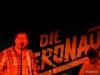 die_aeronauten_live_in_nuernberg-8