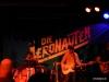 die_aeronauten_live_in_nuernberg-9