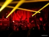 Mastodon - Live in der Batschkapp