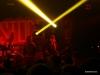 Konzert von Mastodon in Frankfurt