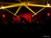 Mastodon Live in Concert