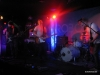 auftritt_mikroboy-live_nuernberg