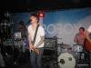 mikroboy-live-im-stereo