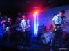 """Mikroboy auf Tour \""""Eine Frage Der Zeit\"""" Live"""