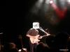 peter_licht_live