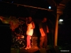 the_dynamics_concert-schlachthof-2