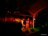 the_dynamics_concert-schlachthof-4