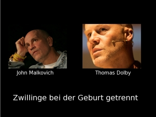 dolby_vs_malkovich