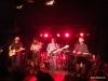 thomas_dolby_live_frankfurt-10