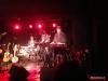 thomas_dolby_live_frankfurt-2