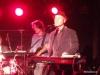 thomas_dolby_live_frankfurt-3