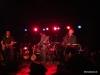thomas_dolby_live_frankfurt-4