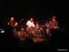 thomas_dolby_live_frankfurt-5