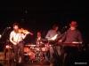 thomas_dolby_live_frankfurt-6