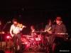 thomas_dolby_live_frankfurt-7