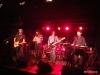 thomas_dolby_live_frankfurt-9
