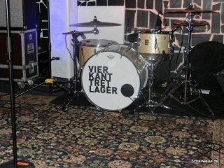 vierkanttretlager_live_nuernberg-2