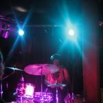 """Jan Philipp Janzen - Drummer von """"Urlaub in Polen"""""""