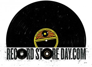 Am 20.April ist Recordstore Day