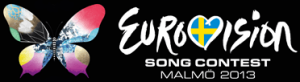 European Song Contest 2013